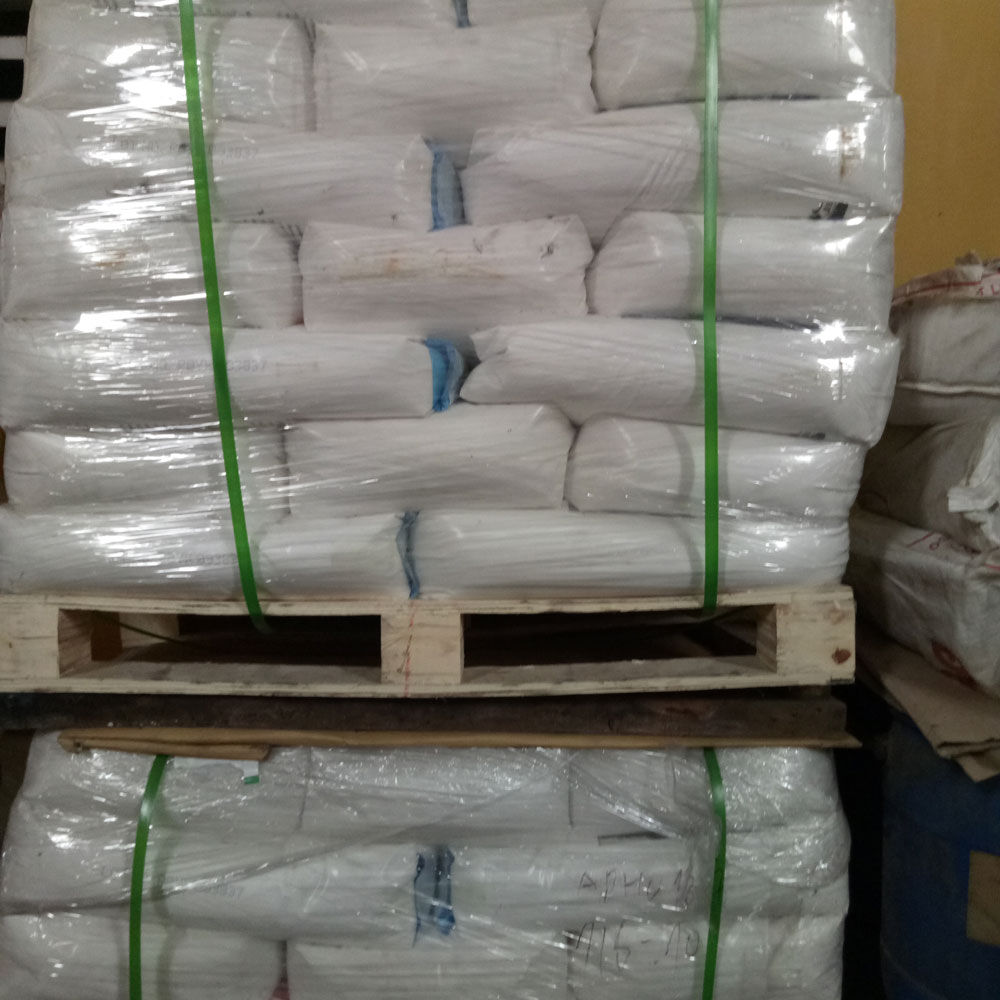 Polymer A1130 (25kgbao)