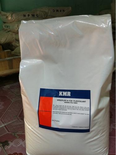 Hóa chất xử lý nước thải Polymer C1492